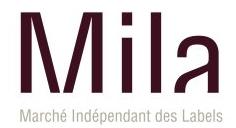Avril08Irmactiv &gr; mila