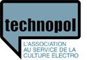 Avril08Irmactiv &gr; technopol
