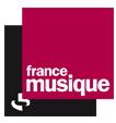 JuinIrmactiv08 &gr; France musique