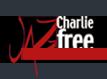 SeptIrmactiv08 &gr; charlie free