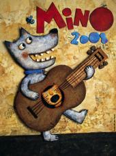 200812IrmActiv &gr; Mino