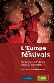 Janv09Livres &gr; europe festival