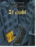 Fev09 livres &gr; 21 juin