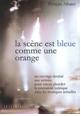 Fev09 livres &gr; scene bleu