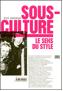 Fev09 livres &gr; ss culture